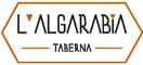 Restaurante L'Algarabia